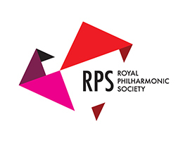 Royal Philharmonic Society
