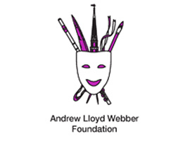 Andrew Lloyd Weber Foundation