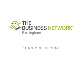 The Business Network Birmingham