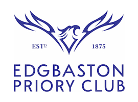 The Edgbaston Priory Club