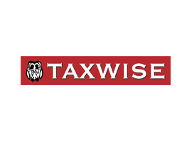 Taxwise