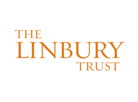 The Linbury Trust