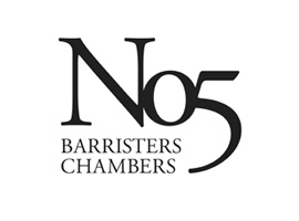 No.5 Barristers Chambers