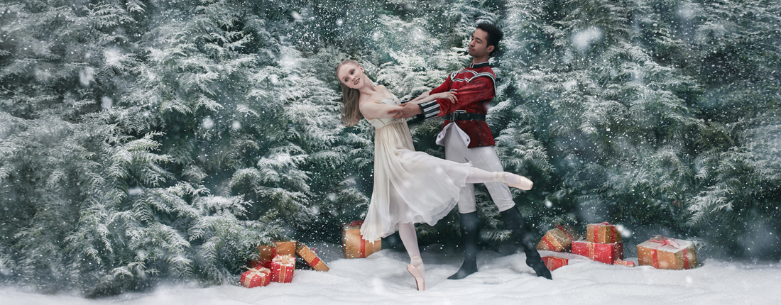 Brb Website Hero Image Nutcracker 2019