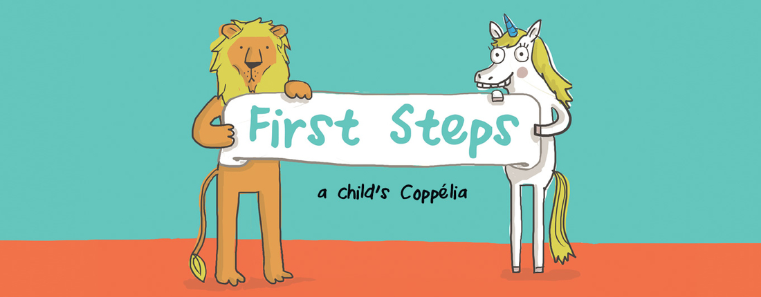 Hero-First-Steps-Coppelia