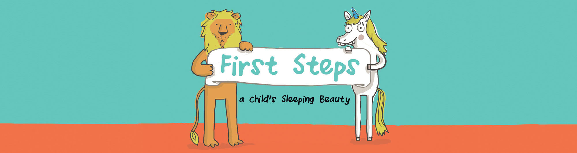 Hero-First-Steps-Sleeping-Beauty