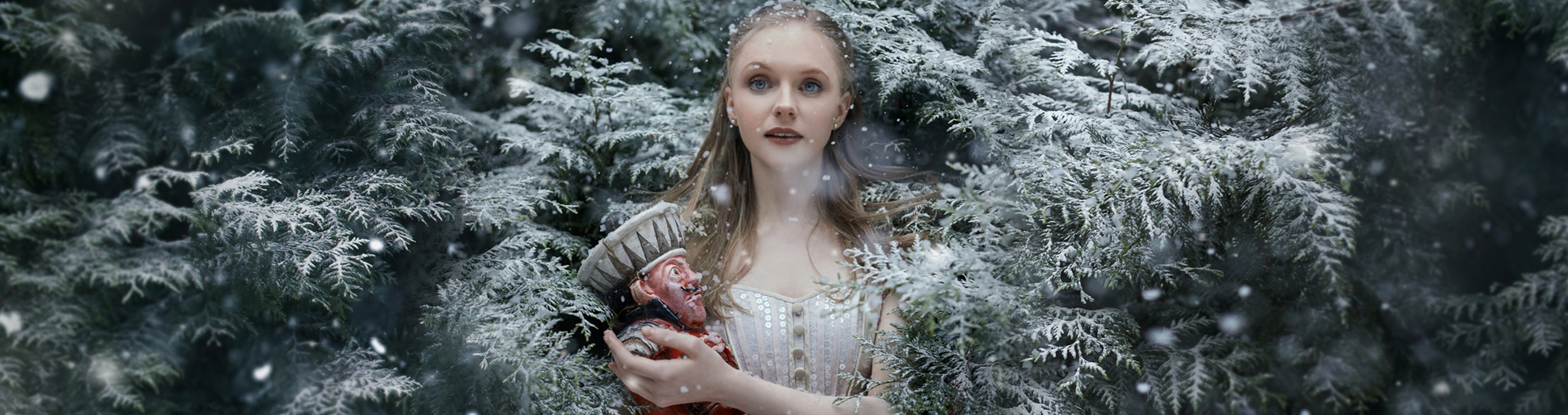 Brb Website Hero Image Nutcracker 2018
